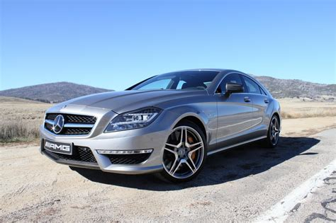 where to buy car manuals 2012 mercedes benz cl class free book repair manuals 2012 best car to buy nominee 2012 mercedes benz cls 63 amg