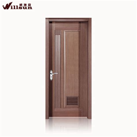Interior Doors With Ventilation by Interior Doors With Vents Interior Doors And Cabinet