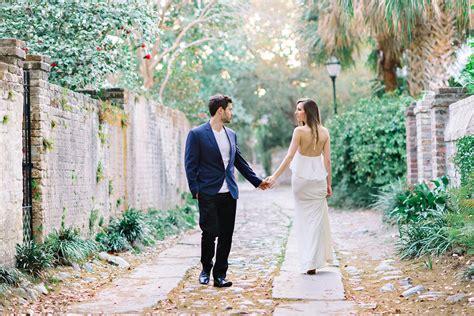 Engagement Photography by Pasha Belman Myrtle Charleston Engagement