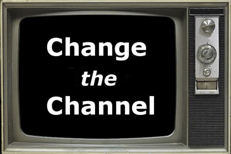 how to change channel layout august 2015 new youtube changeyourchannel sydney meditation coach