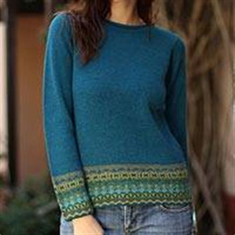 Sweater The Muse Cloth kiva clothing for