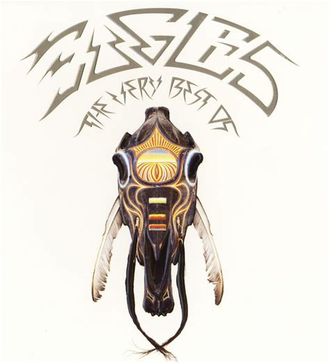 best eagles album the best of eagles eagles listen and discover