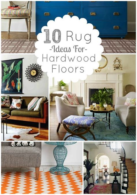 rug ideas 45 best images about hardwood floors on pinterest stains