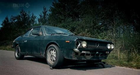 Lancia Beta Coupe For Sale Australia Lancia Beta 1 3 Coupe Images