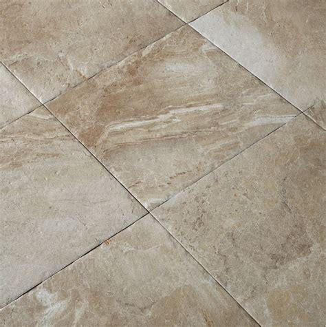 Ceramic Tile Works   Omaha, NE   Essence