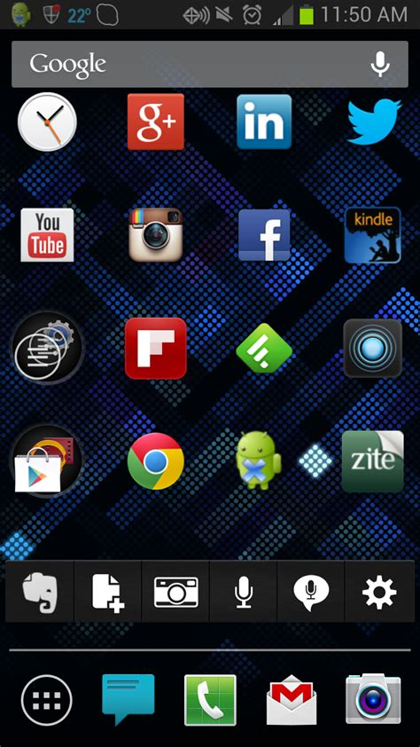 phone apps for android best android apps to install on your new android phone travis wright