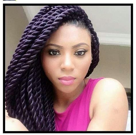 jumbo x hair senegalese 17 best images about jumbo twists on pinterest