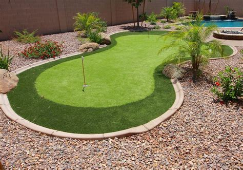 arizona backyard landscaping ideas arizona backyard pool landscaping ideas ztil news