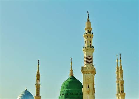 islamic wallpapers hd  p    mobile