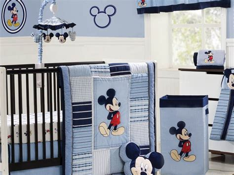 memorable signs from disney home decor