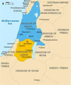 edom map 479 2 14 dwelling in the word