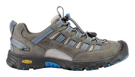 how to clean keen sandals how to clean keen sandals 28 images how to keep keen