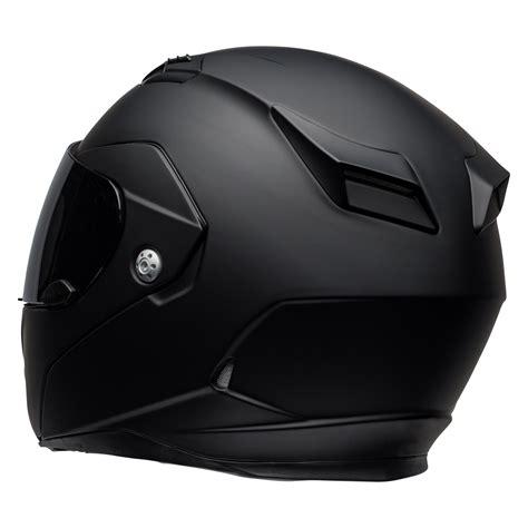 bell revolver evo modular helmet motorcycleidcom