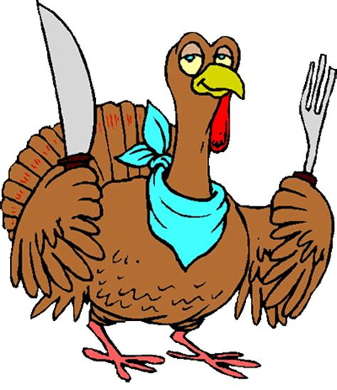 Thanksgiving Clipart For thanksgiving clip