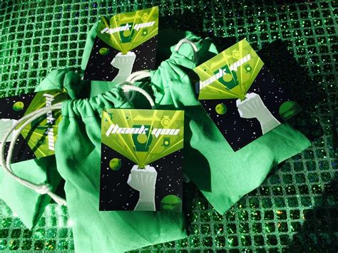 green lantern birthday ideas en 2019 heroes birthday green lantern