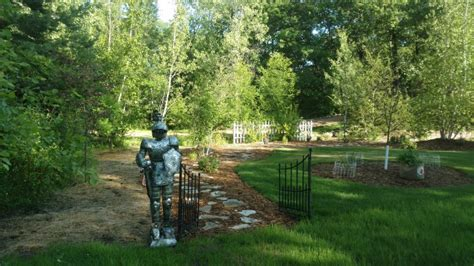 landscaping plymouth mn landscape edging plymouth mn and delano minnesota