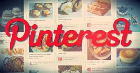 www pinterest com using pinterest for your business