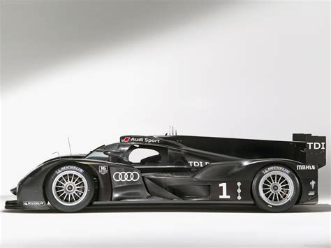 R18 Audi by Audi R18 Picture 77354 Audi Photo Gallery Carsbase