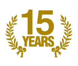geo therm ltd celebrates 15 years in business | geotherm
