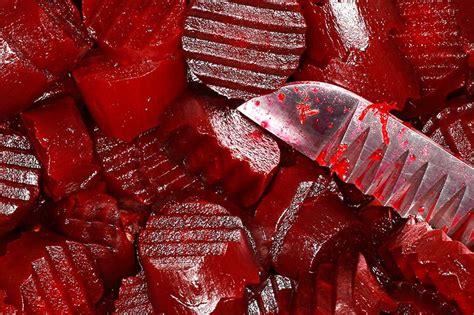 Rote Beete Einmachen 4289 by Rote Beete Einkochen Und Lecker Zubereiten Wiressengesund