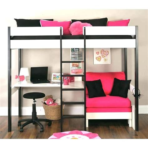 Storage Bunk Beds For Sale Lea Furniture Getaway Loft Bed Loft Beds For Sale Bunk Beds Bunk Beds For Sale