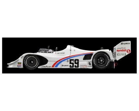 1 18 Minichs Porche 906lh 24 Hr Le Mans 1966 Car Item 100666132 1 43 1992 porche 966 sebring 12hr 59 brumos racing other cars diecast cars merchandise