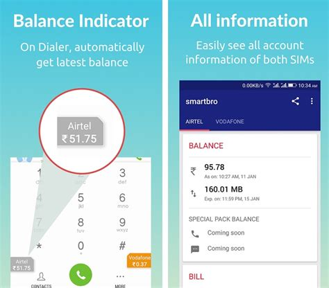 how to track an android how to track prepaid usage on android guide