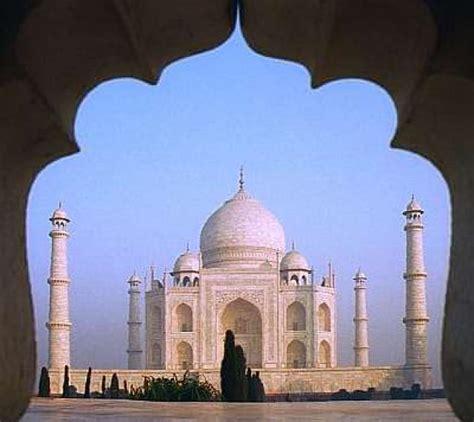 imagenes de antigua india ranking de aportes culturales de las civilizaciones