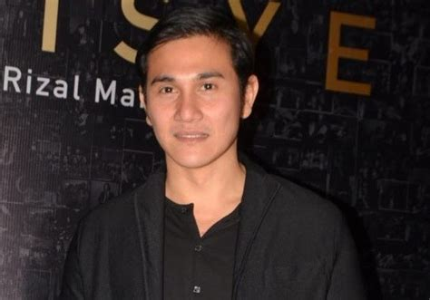 biography about chrisye vino g bastian cast in biopic on late music legend