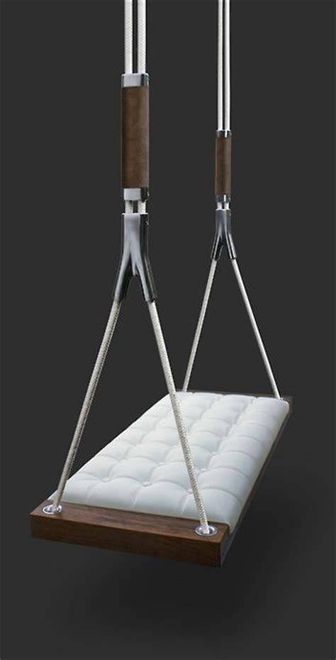 indoor adult swing best 25 swing chair indoor ideas on pinterest indoor
