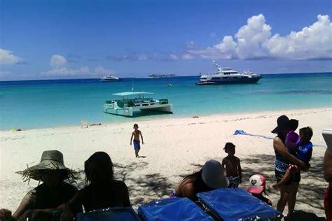 luxury boat rentals bahamas luxury boat rentals nassau bs custom catamaran 2024