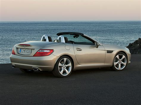 convertible mercedes 2015 2015 mercedes benz slk class price photos reviews