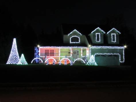 best christmas light decoration in point cook these 14 places in new jersey the best decorations