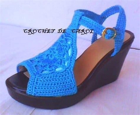 Sepatu Sandal Wanitasendalcasualsandal Spidey Gs1 sandalia tejidas a mano dise 209 os exclusivos sandalias