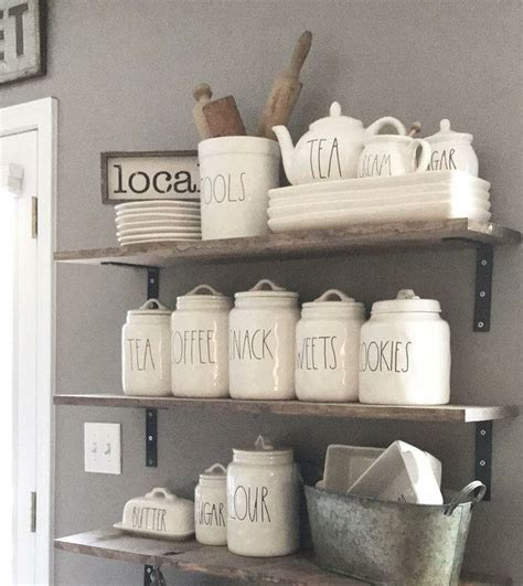 pin by samantha missel on kitchen pinterest pin by sam tinsley on mi casa pinterest wall colors