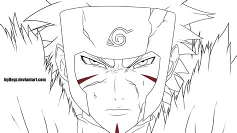 Uzumaki Clan Putih boruto uzumaki coloring pages coloring m coloring pages