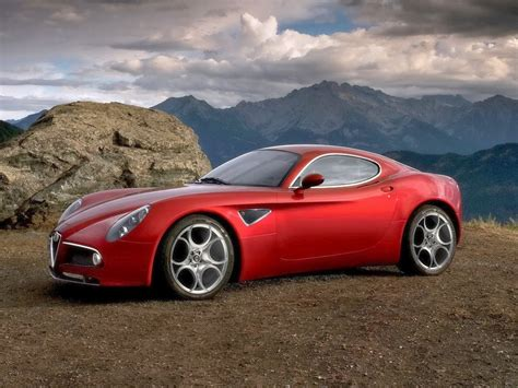Alfa Romeo Cars by Alfa Romeo Spider 2014 Prices Information Wallpapers
