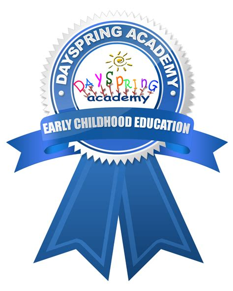 seal ribbon dayspring bahamas preschools in the bahamas schools in