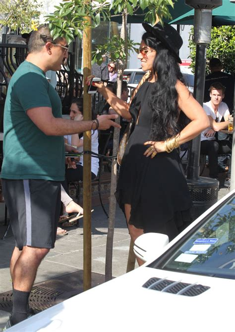 asa from shahs of sunset net worth shahs of sunset stars out for lunch at the urth caffe