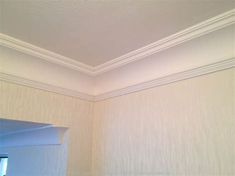 Redecorating Bedroom Orac Decor Coving C217 Amp Wallpapering Signature Homes Ltd
