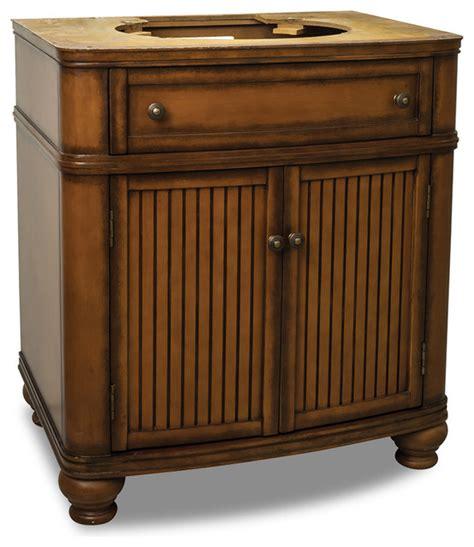 30 wide bathroom vanity 30 quot wide mdf vanity van029 nt bathroom vanities and sink consoles by cabinet