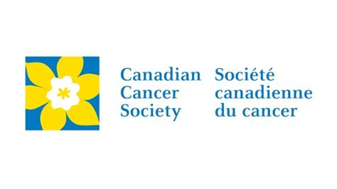 Canadian Breast Cancer Foundation Calendar Sweepstakes 2017 - canadian cancer society canadian breast cancer foundation announce merger ctv