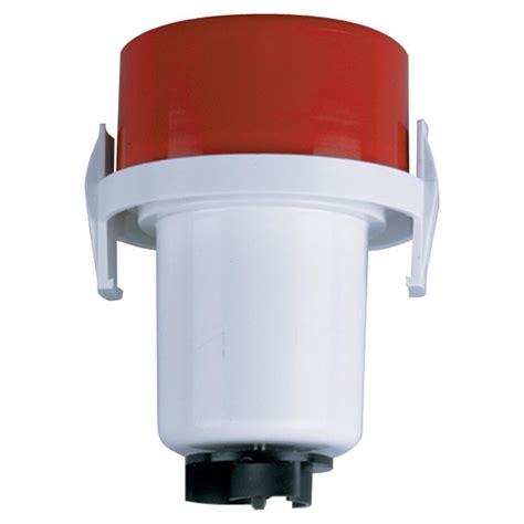motor rule rule bilge motor cartridge 700 gph 123615