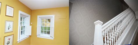 house painters philadelphia house painters philadelphia 28 images painter philadelphia pa house painting in pa