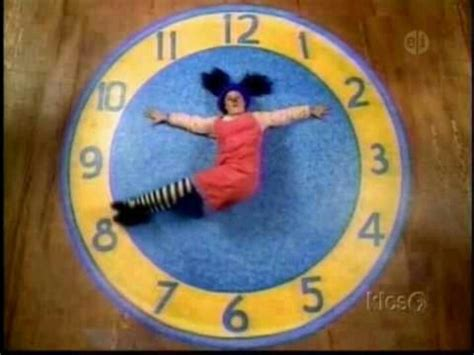 Big Comfy Clock Stretch by Big Comfy Quotes Quotesgram