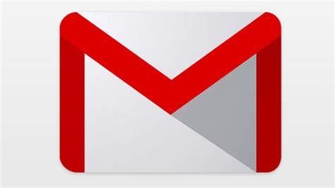 set  gmail   mac macworld uk