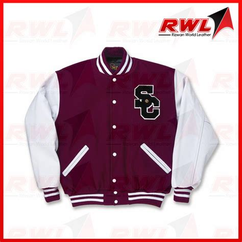 design your own jacket game design your own letterman jacket patches english sweater