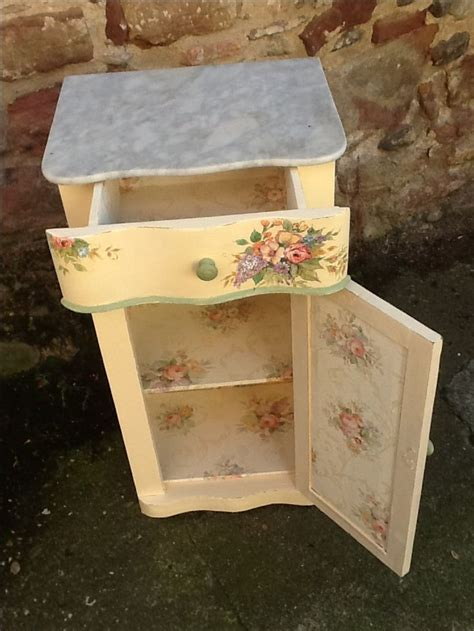 Decoupage Laminate Furniture - 1000 images about decoupage muebles furniture on