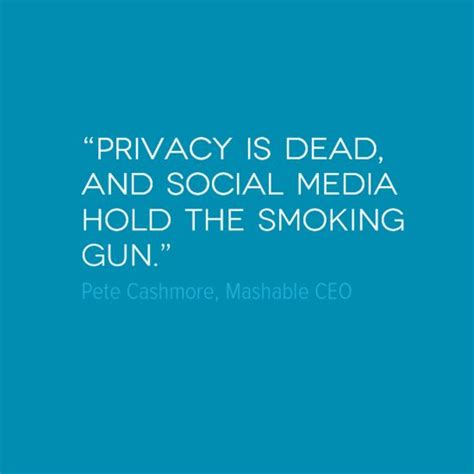 No More In The Media by Best 25 Privacy Quotes Ideas On Quotes About