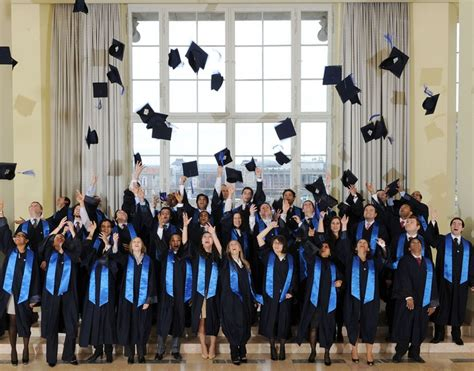 Mba In Turkey For International Students by 17 Best Images About Mba Insights On Amazing